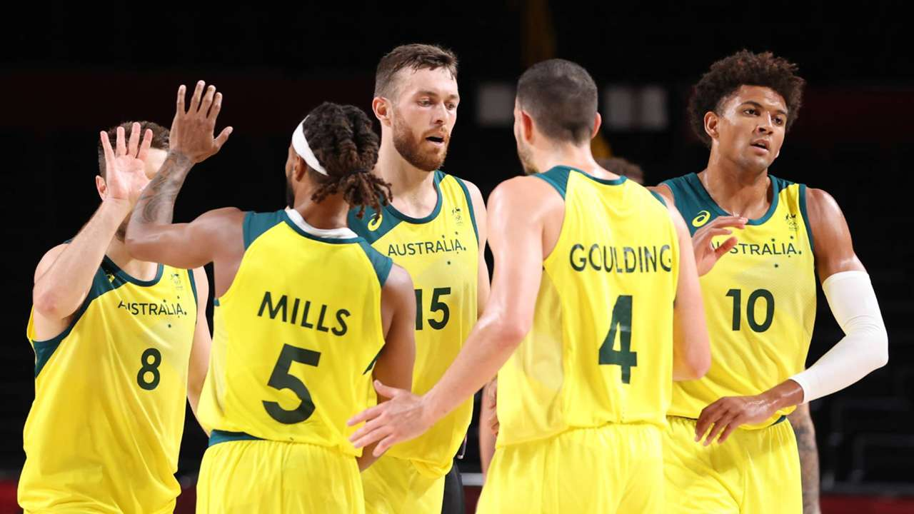 boomers-08032021-gettyimages