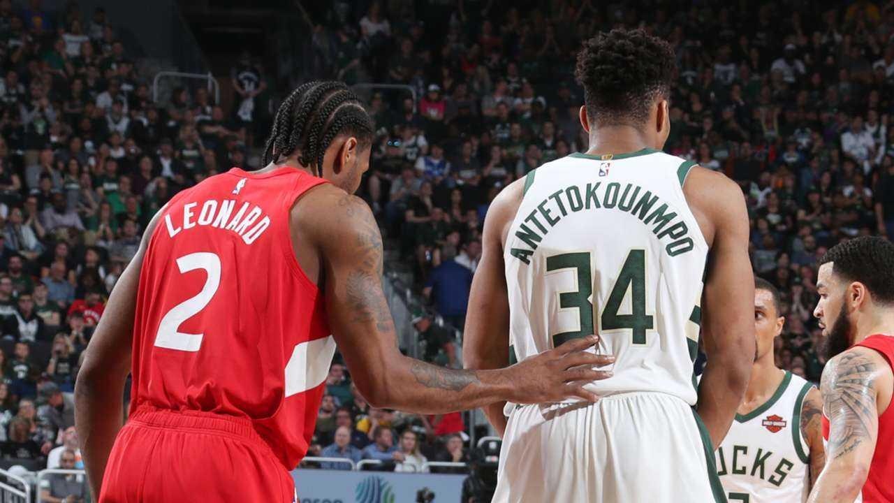 kawhi-giannis-052419-ftr-nba-getty