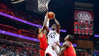 pascal-siakam-hawks-112118-ftr-nba-getty