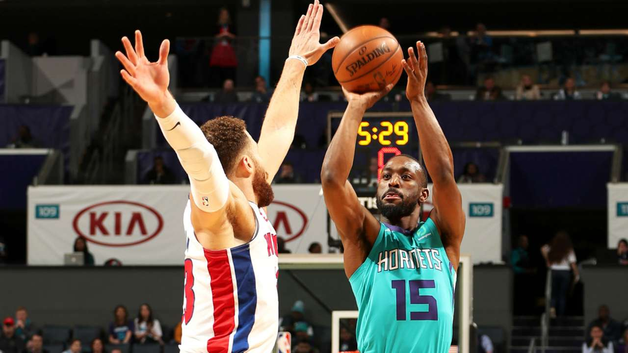 kemba-walker-blake-griffin-040719-ftr-nba-getty