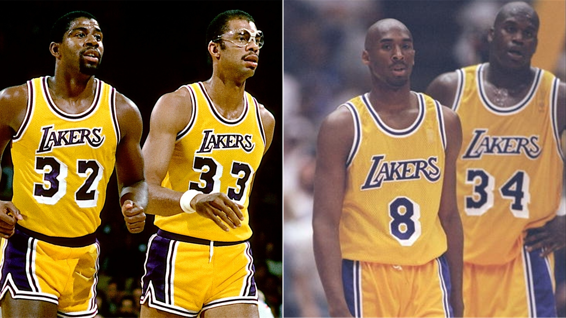 lakers-magic-kareem-shaq-kobe-split-073118-getty-ftr