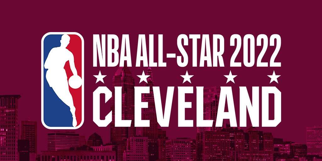 nba-all-star-cleveland-2022-ftr-nba-twitter