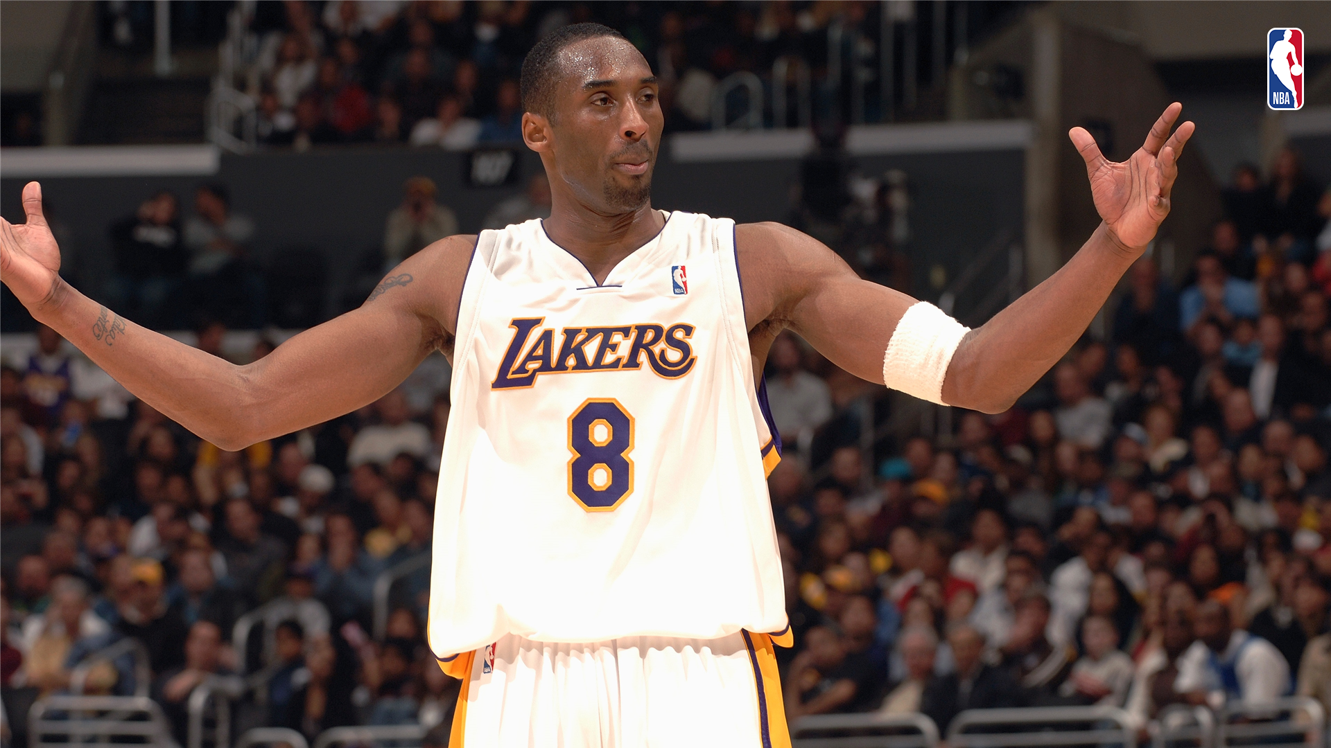 On This Date: Kobe Bryant scorches Raptors with career-high 81 ...