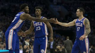 philadelphia-76ers-ftr-power-rankings.jpg