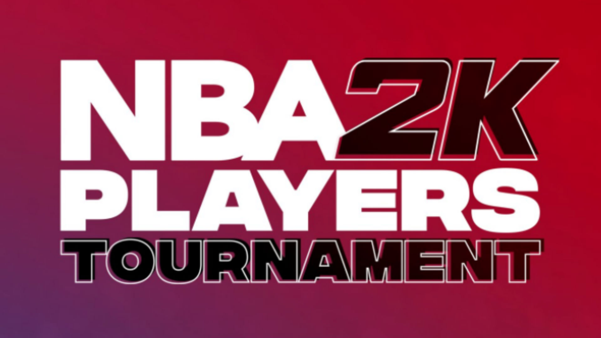 NBA 2K Players Tournament: Day two live updates, results, highlights and more