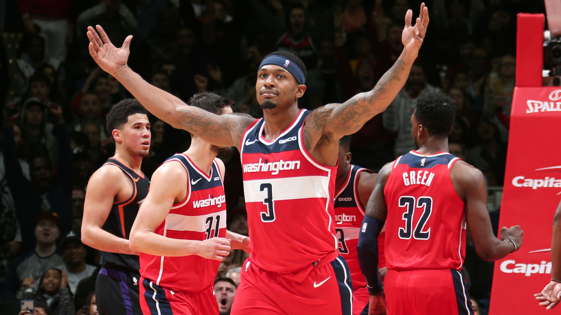 brad-beal-suns-122218-ftr-nba-getty