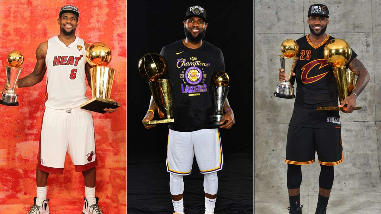 lebron-james-nbae-gettyimages-nbae-gettyimages