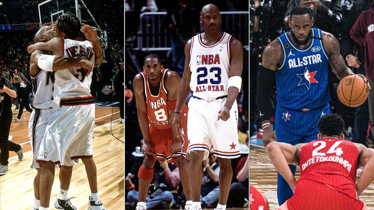 all-star-game-2001-2003-2020