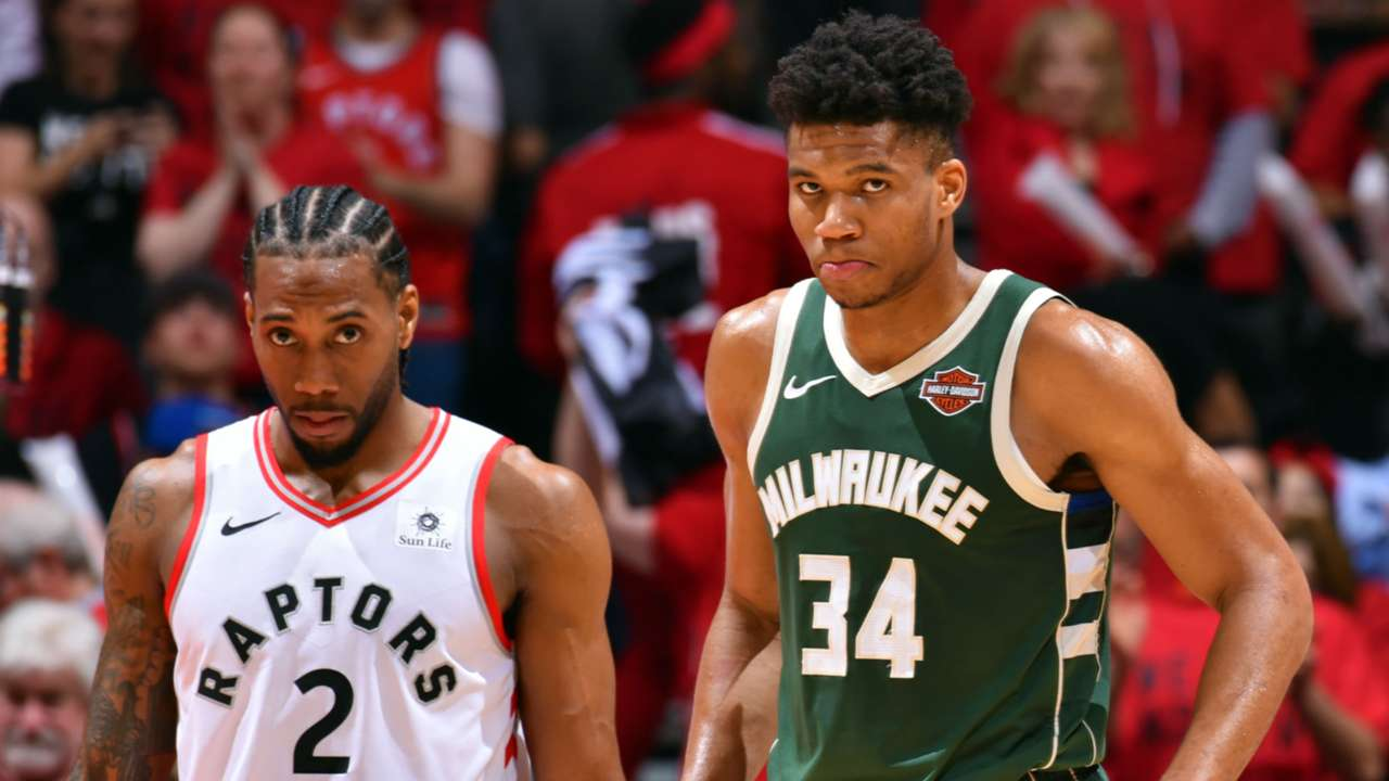 kawhi-leonard-giannis-antetokounmpo-052219-ftr-nba-getty