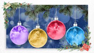NBA-christmas-lebron-ad_kawhi-pg.jpg
