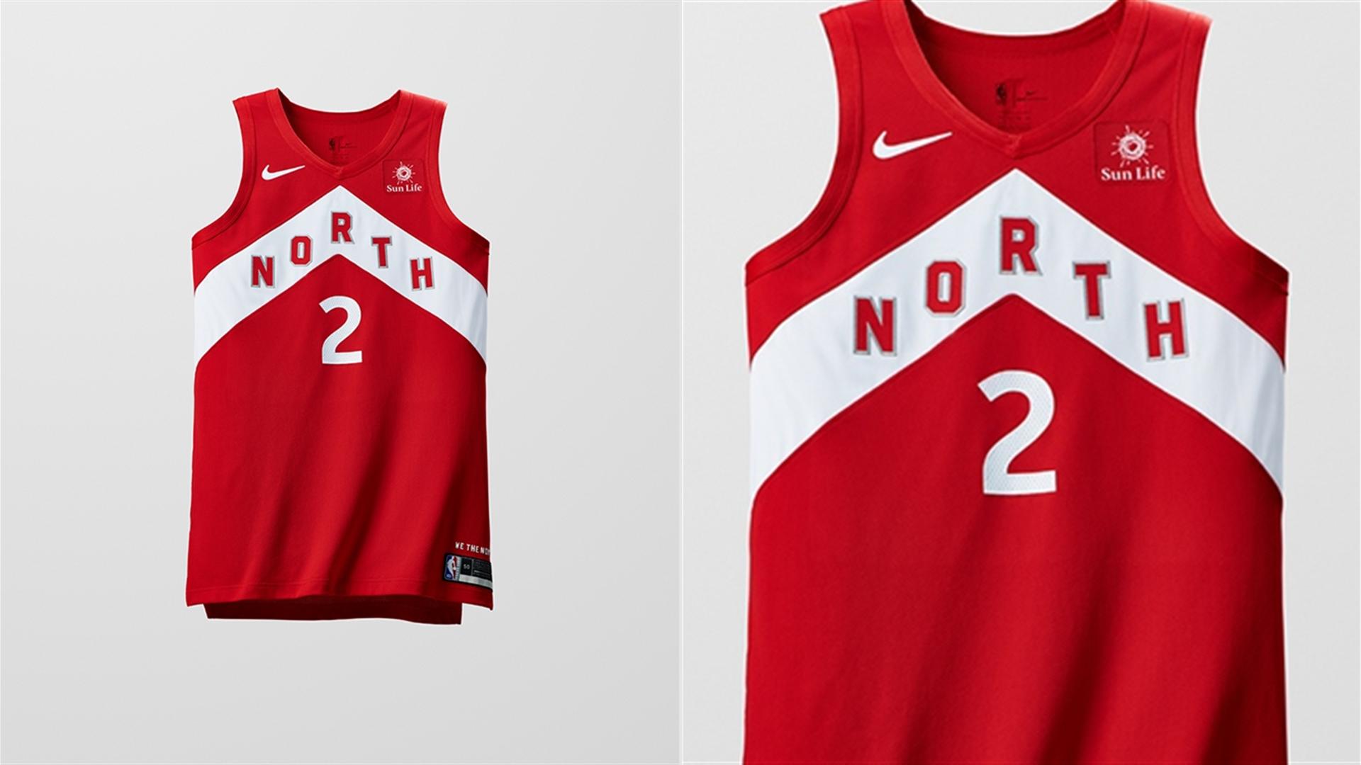 Nike 9