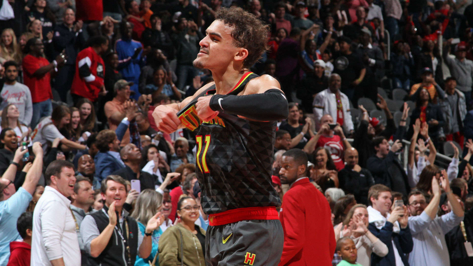 trae-young-091919-ftr-nbae-gettyimages