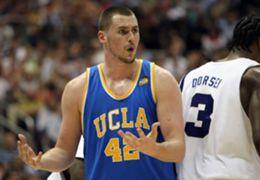 Love-UCLA