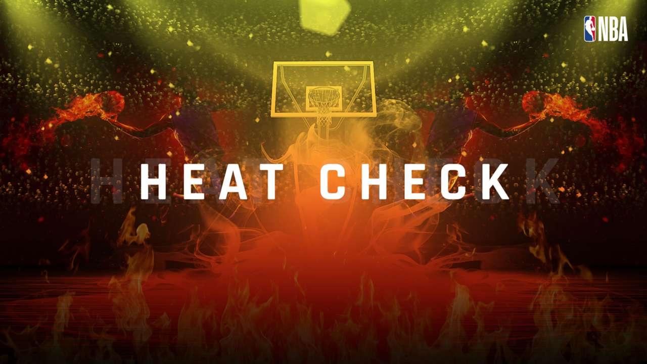 NBA-Heat-Check.jpg