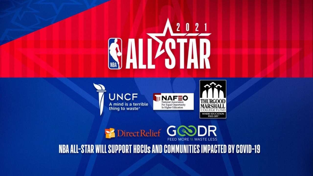 nba-all-star-donations-ftr.jpeg