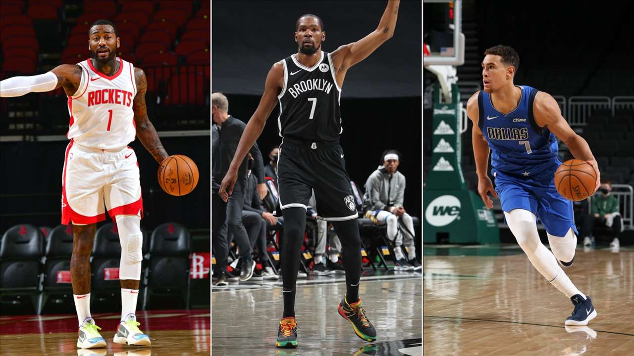 wall-durant-powell-12312020-nbae-gettyimages