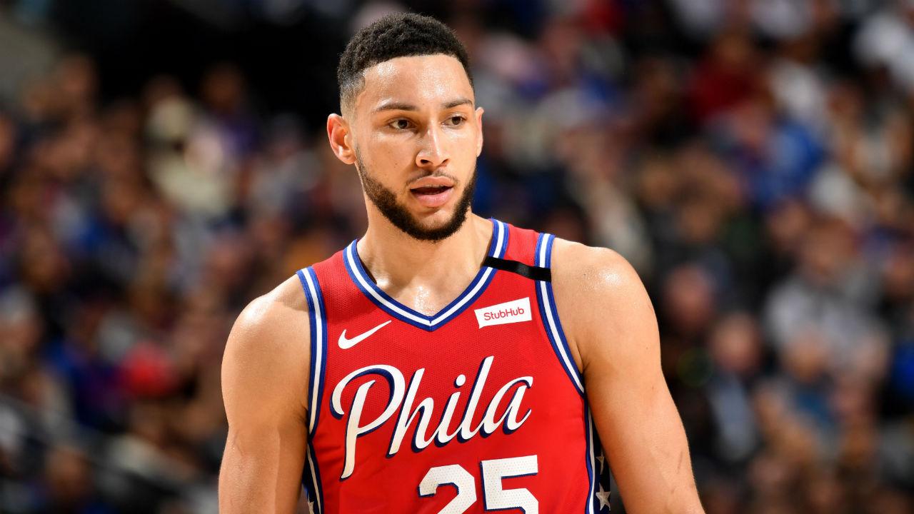 The case for Ben Simmons to make an All-NBA team   NBA.com ...