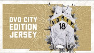 raptors-city-jerseys-11818-ftr.jpg