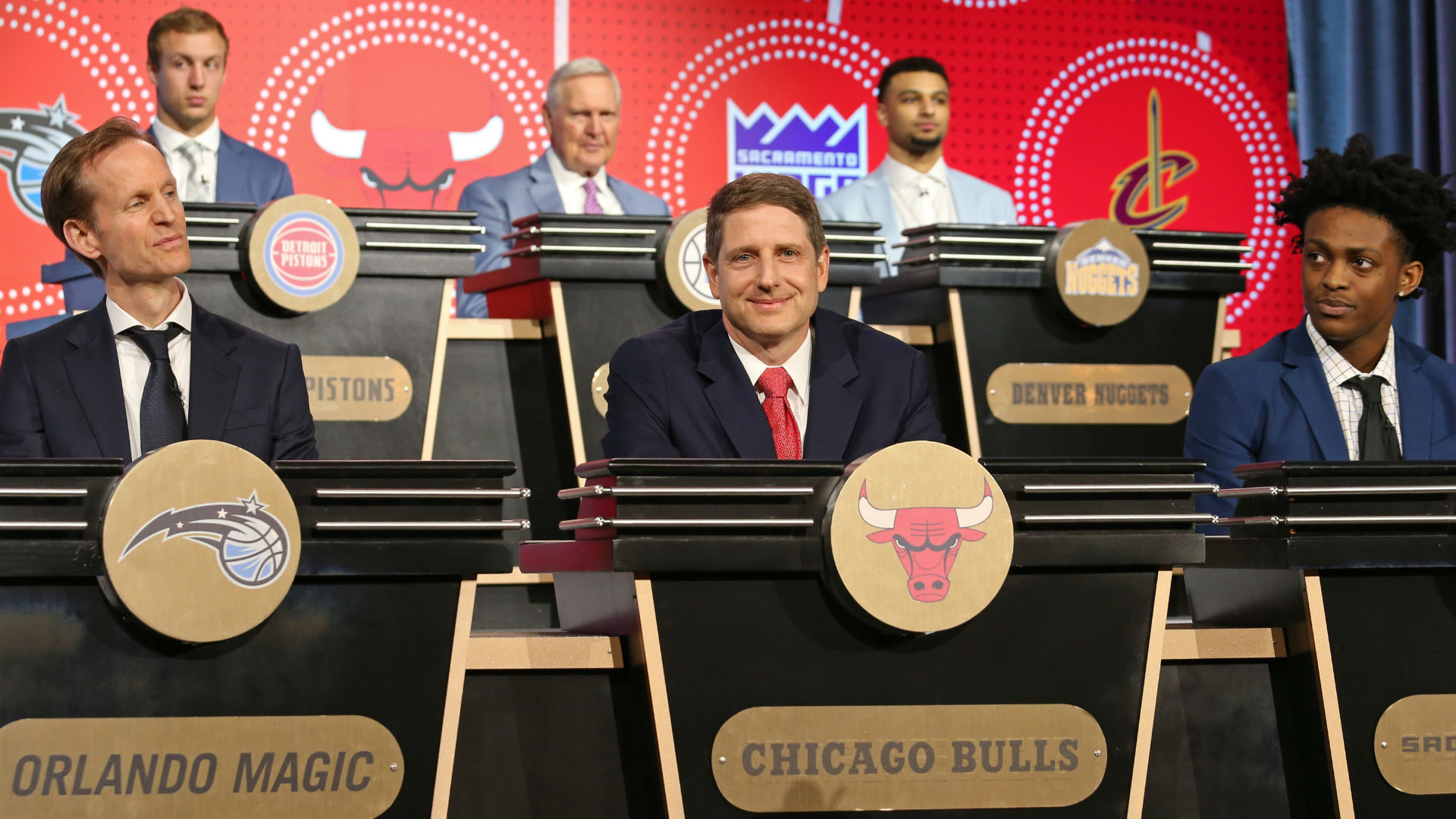 winners and losers from 2018 nba draft lottery