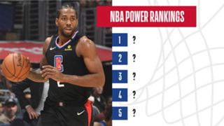 nba-power-rankings-ftr.jpg