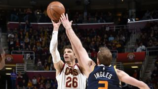 kyle-korver-112818-ftr-getty.jpg