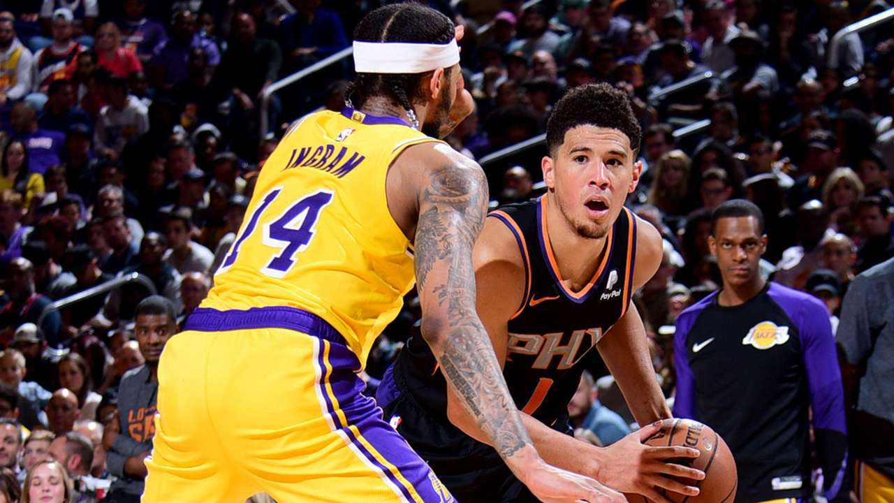 devin-booker-030219-ftr-getty.jpg