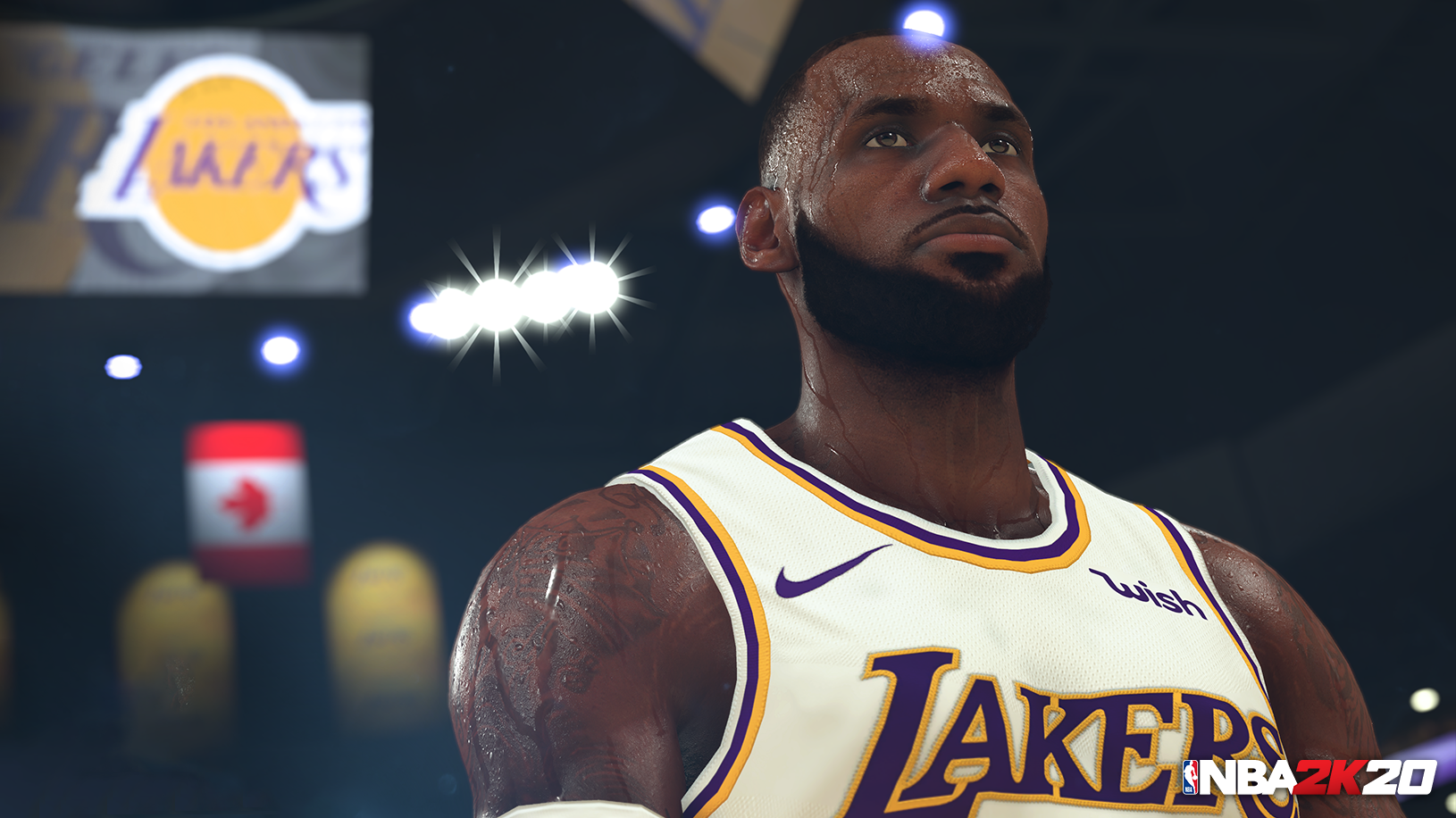 NBA 2K20 season simulation results are in with a new champion crowned