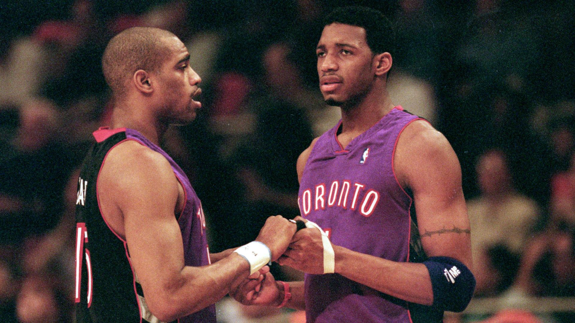 raptors-2000-playoffs-carter-mcgrady