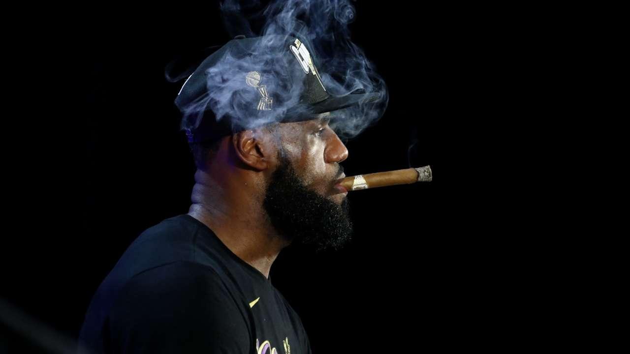 lebron-cigar-ftr.jpg