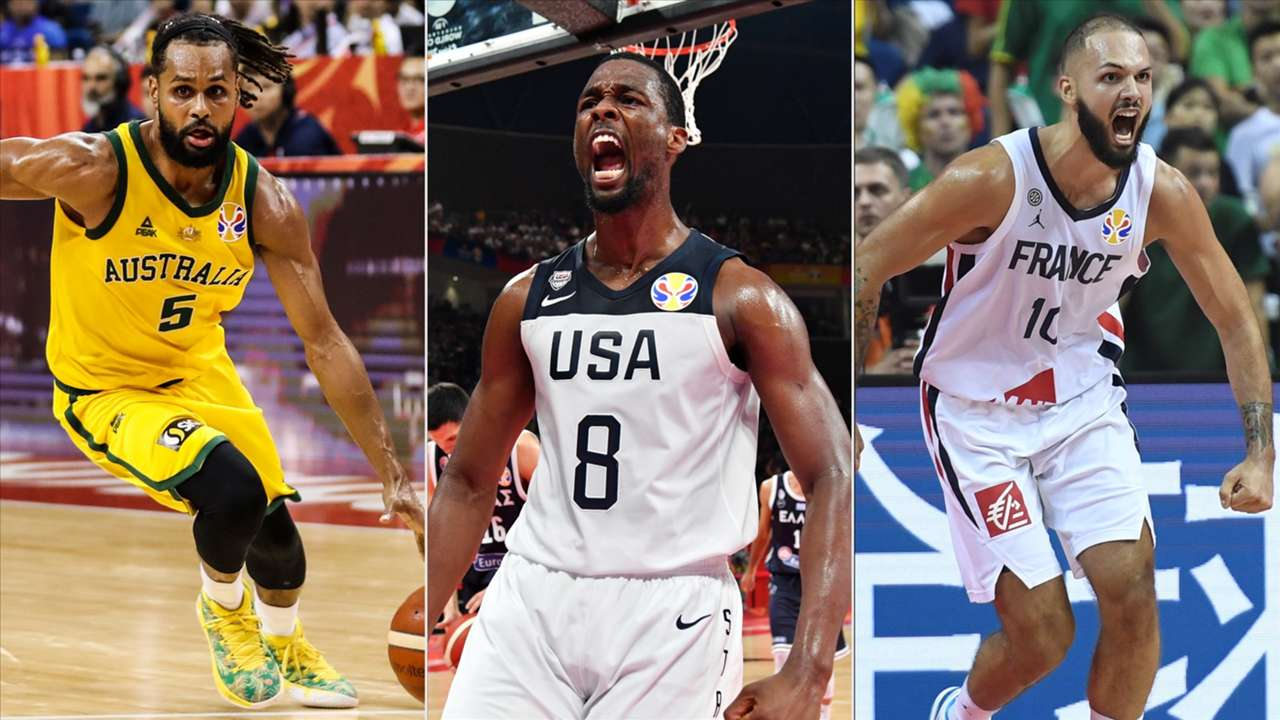 fiba-world-cup-round-2-day-2-getty-images