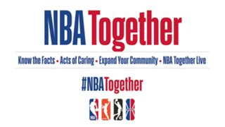nba-together.jpg