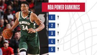 nba-power-rankings-ftr.jpg