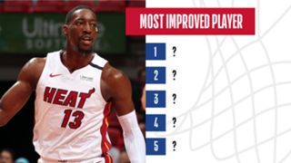 most-improved-player-ladder-ftr