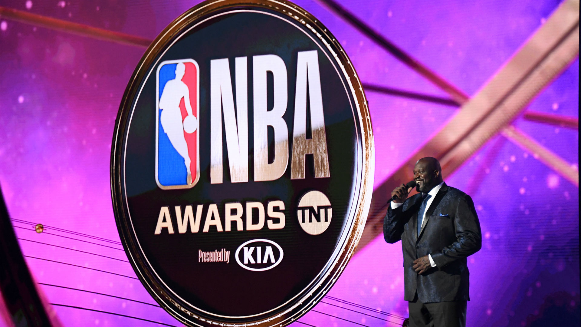 Nba Awards 2019 Live Updates Highlights Video And More From The 2019 Nba Awards Nba Com Canada The Official Site Of The Nba
