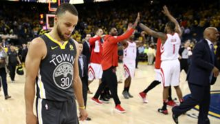 #Stephen Curry