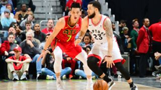 vanvleet-112118-ftr-nba-getty