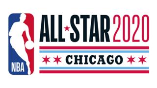 #All-Star