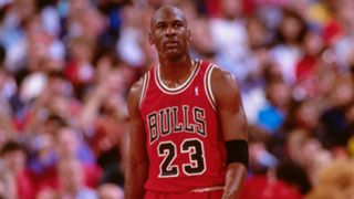 michael-jordan-1993