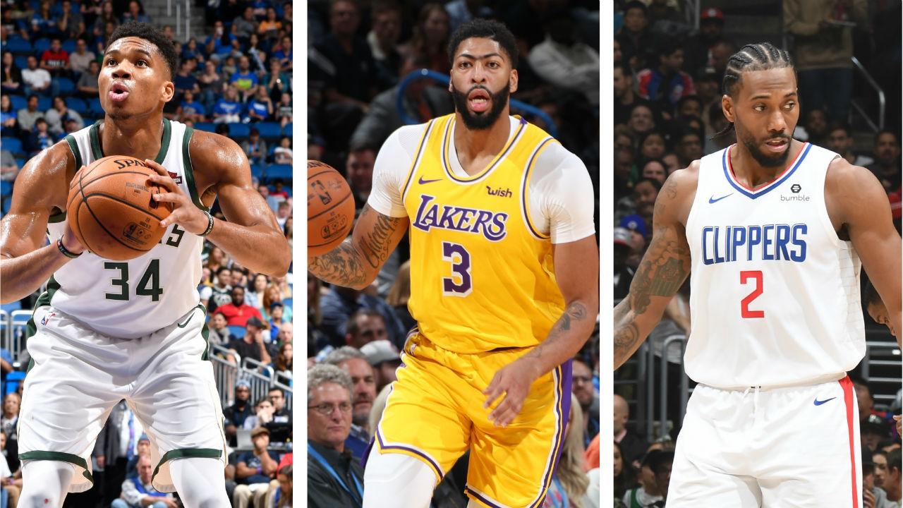 Thursday, November 28 - NBA scores, updates, news, stats ...