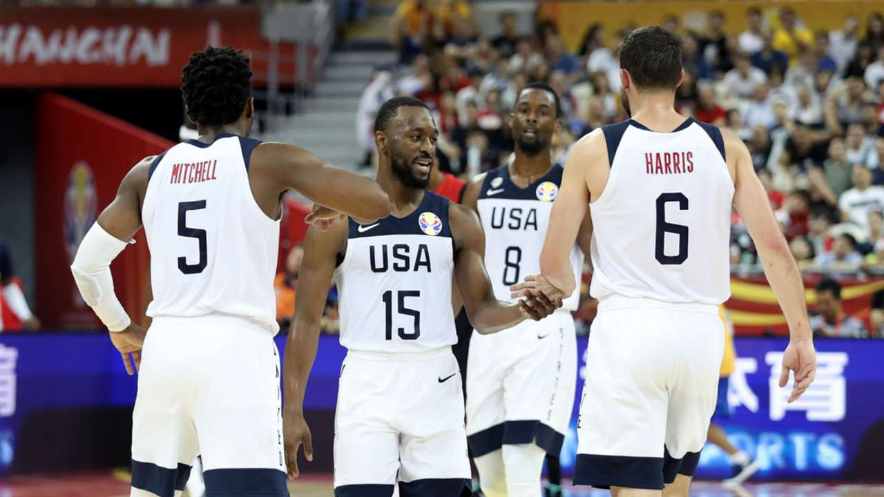 team-usa-fiba-world-cup