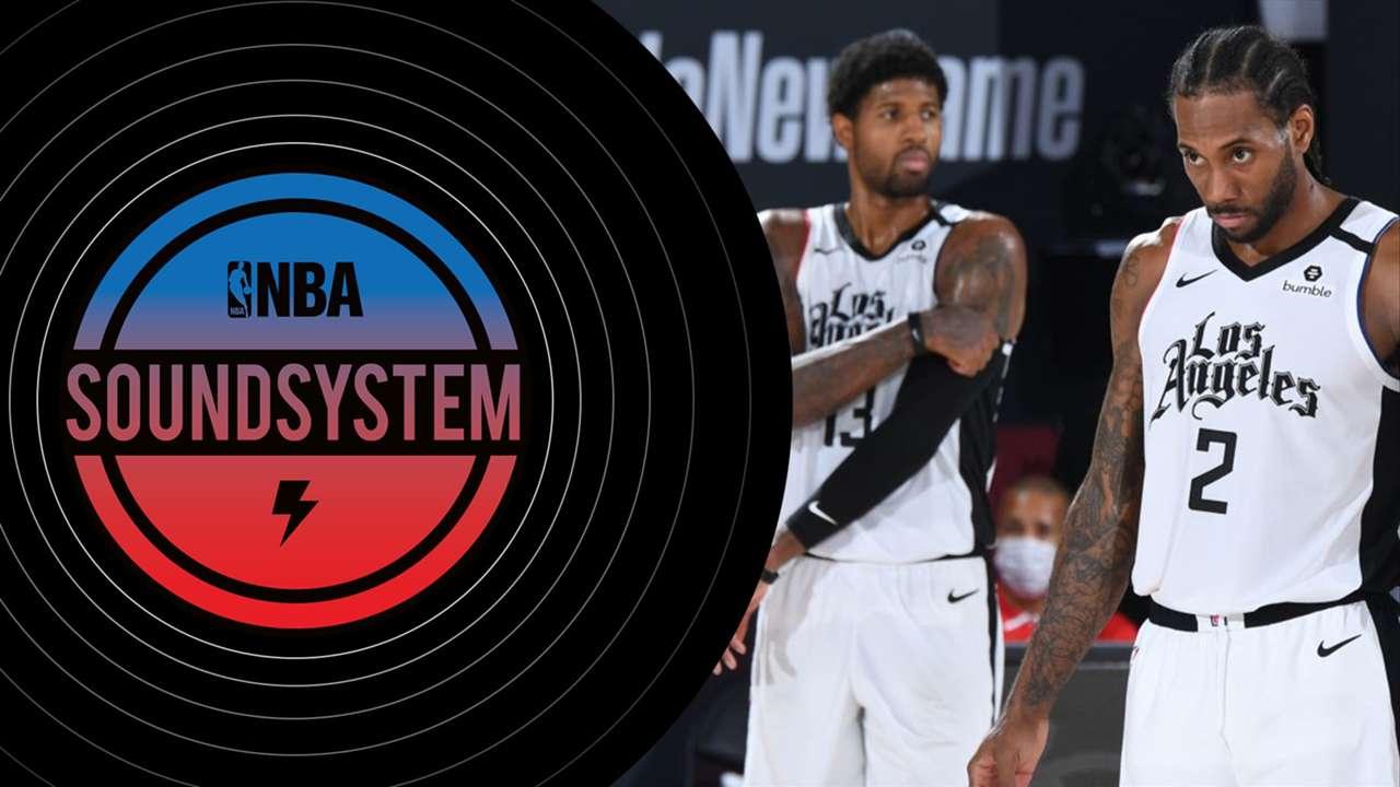 NBA SS