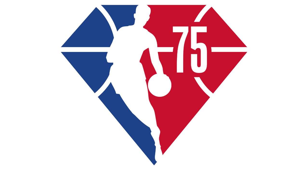 nba-75-logo