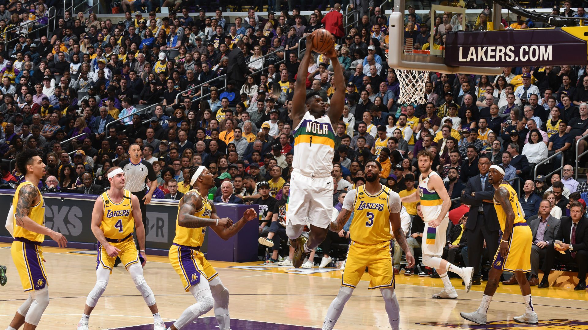 zion-williamson-lakers-nbae-gettyimages