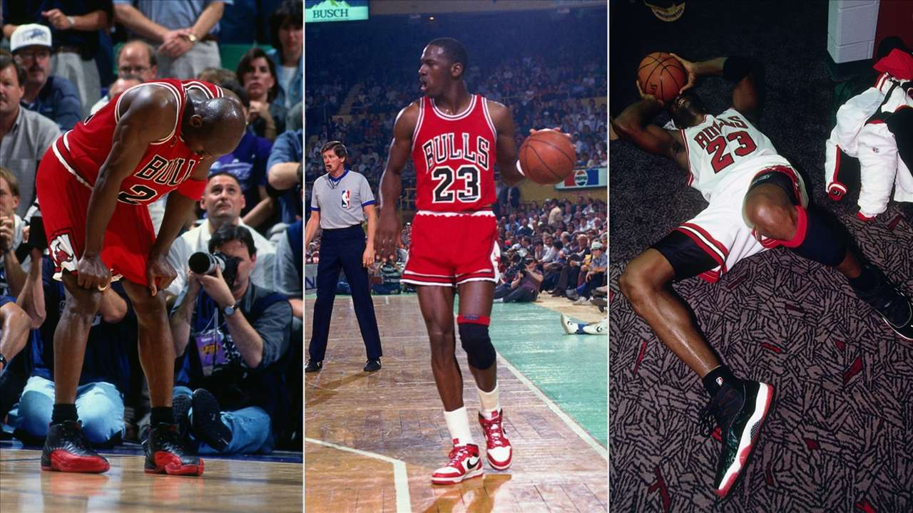 jordan-in-1997-1986-1996-nbae-gettyimages