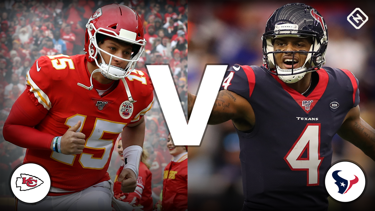 patrick-mahomes-deshaun-watson-chiefs-texans-010920-getty-ftr.jpeg