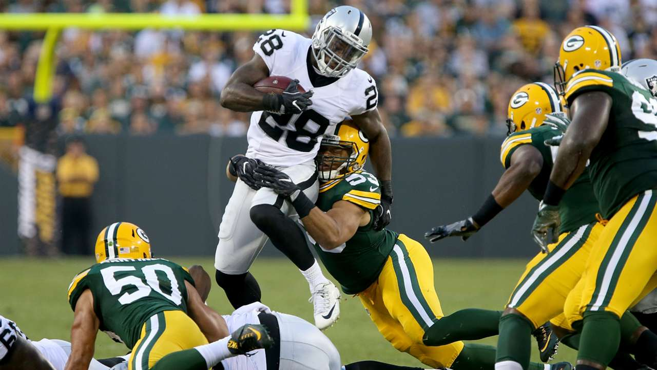 Packers-Raiders-Getty-082119-FTR