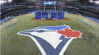 Toronto-Blue-Jays-04042014-Getty-FTR