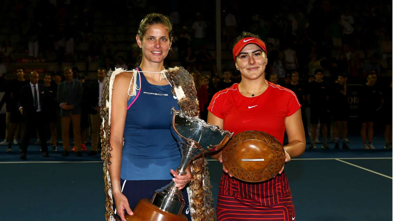Andreescu-Goerges-WTA-Auckland-Getty-010619-FTR