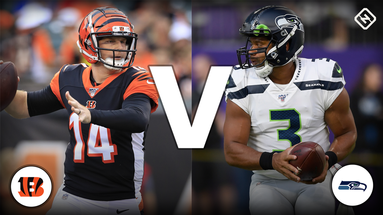 bengals-seahawks-090619-getty-ftr