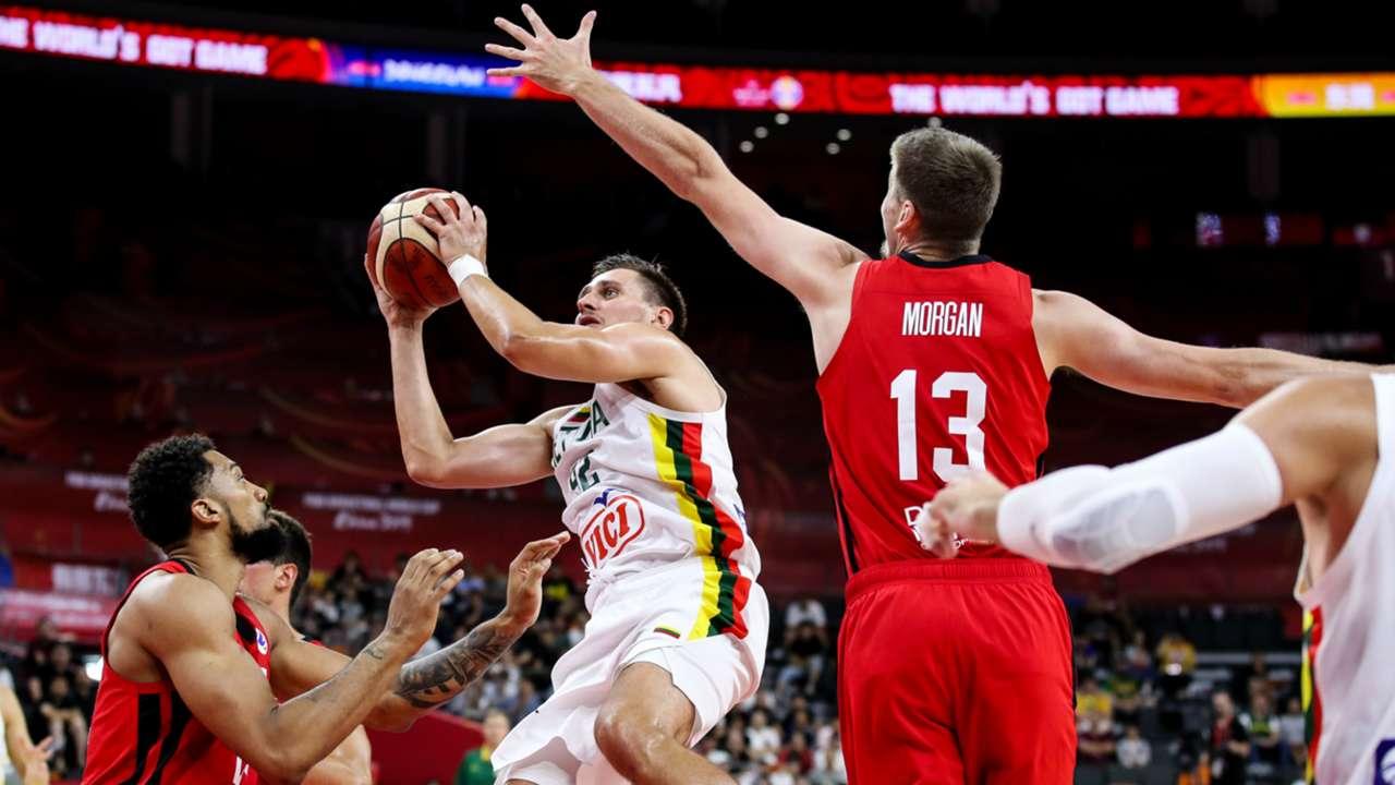 Canada-Lithuania-FIBA-Getty-090319-FTR